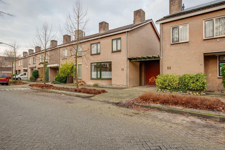 Bekijk foto 2 van Langvennen-Oost 13