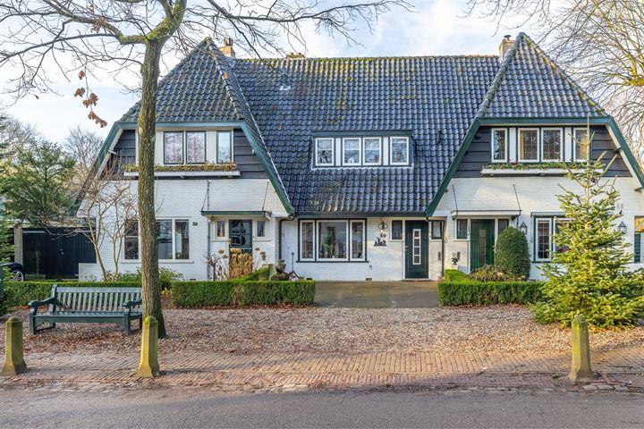 Dorpsstraat 30