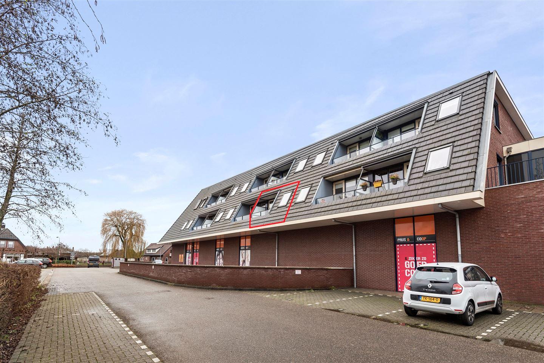View photo 5 of Schoneveld 89
