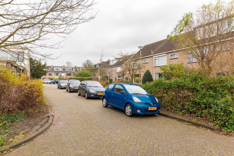 Bekijk foto 2 van Kees 't Hoenstraat 10