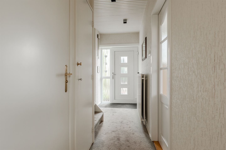 Bekijk foto 3 van Kees 't Hoenstraat 10
