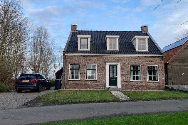 Oudeland 6