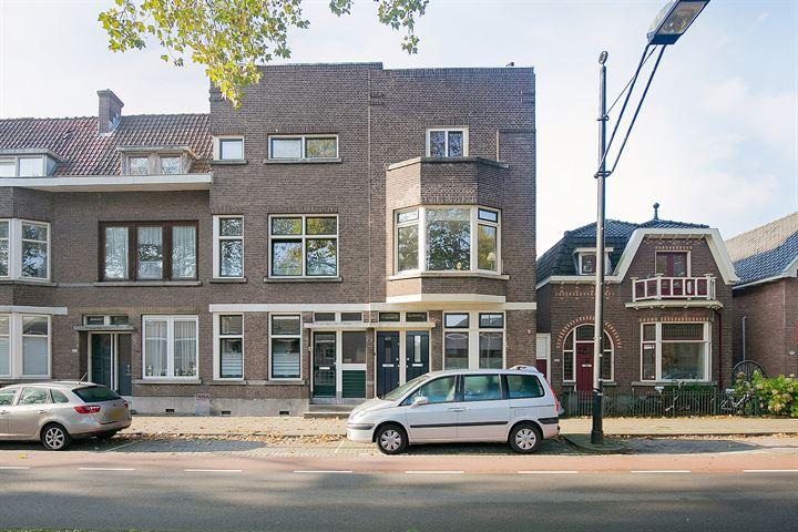 Dordtsestraatweg 667 B