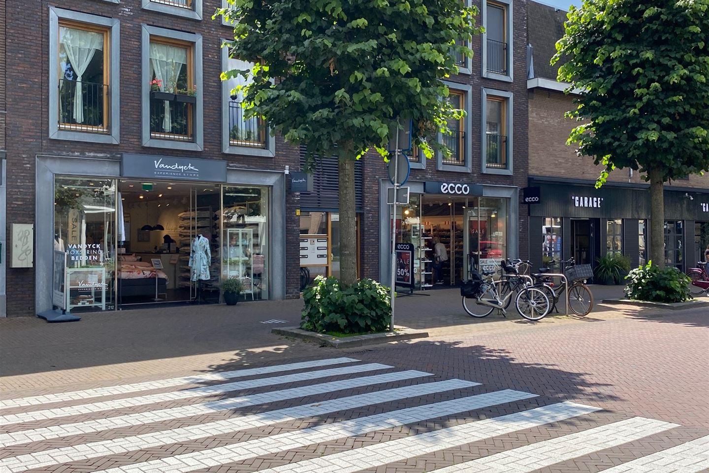 Bekijk foto 1 van Slotlaan 208