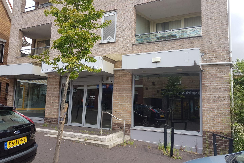 Bekijk foto 1 van Hogestraat 4