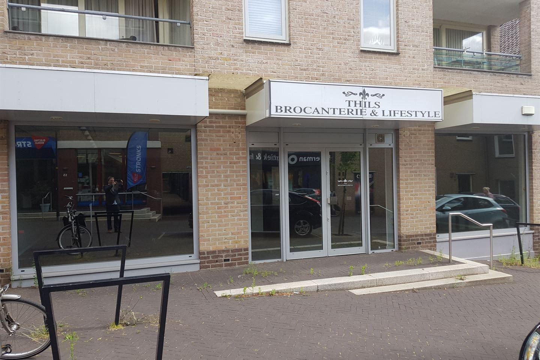 Bekijk foto 2 van Hogestraat 4