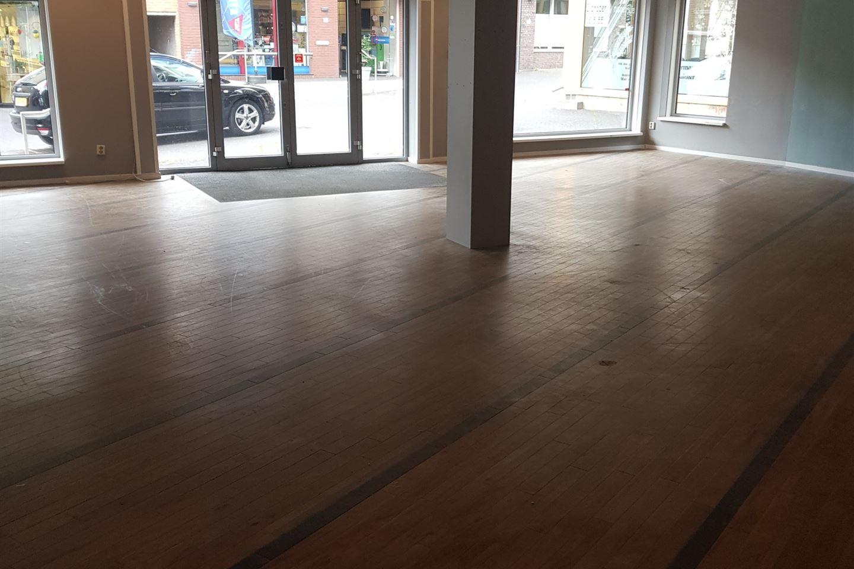 Bekijk foto 3 van Hogestraat 4