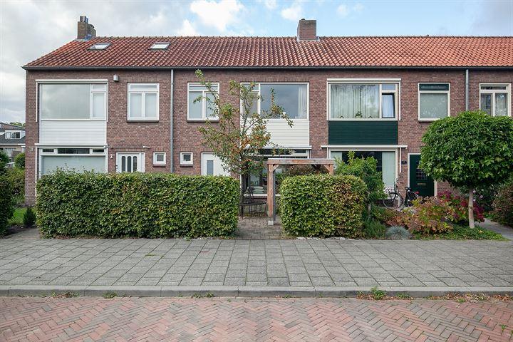 Valkhofstraat 5