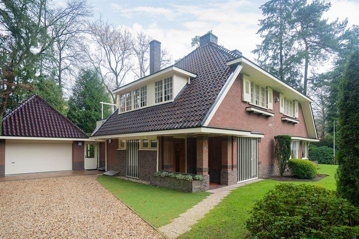 Bosweg 98