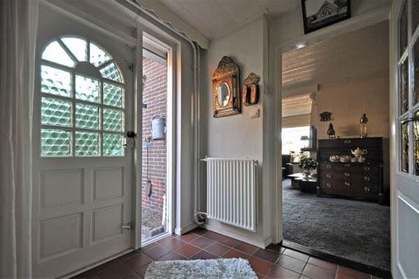Bekijk foto 4 van Coevorderstraatweg 8