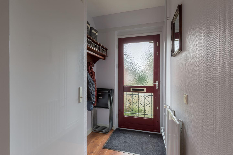 Bekijk foto 4 van Eva Bonheurstraat 21