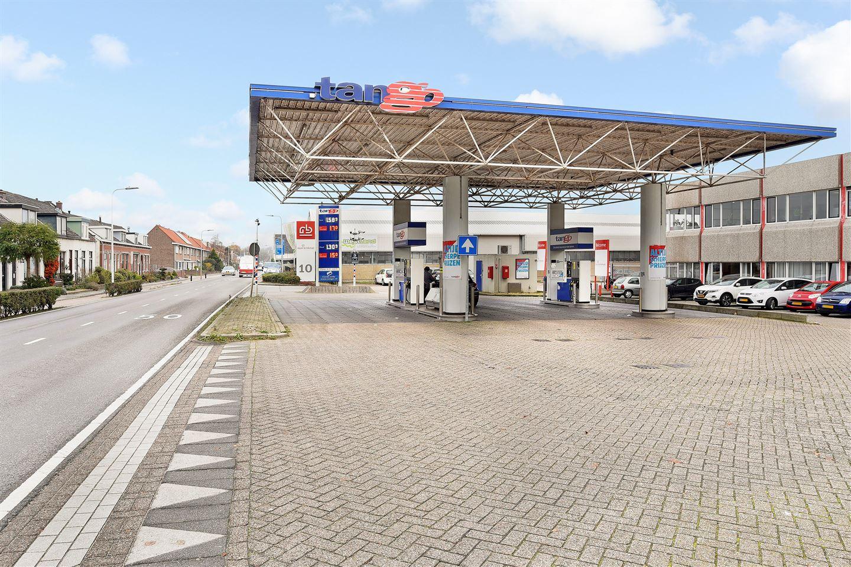 Bekijk foto 3 van Woutersweg 8