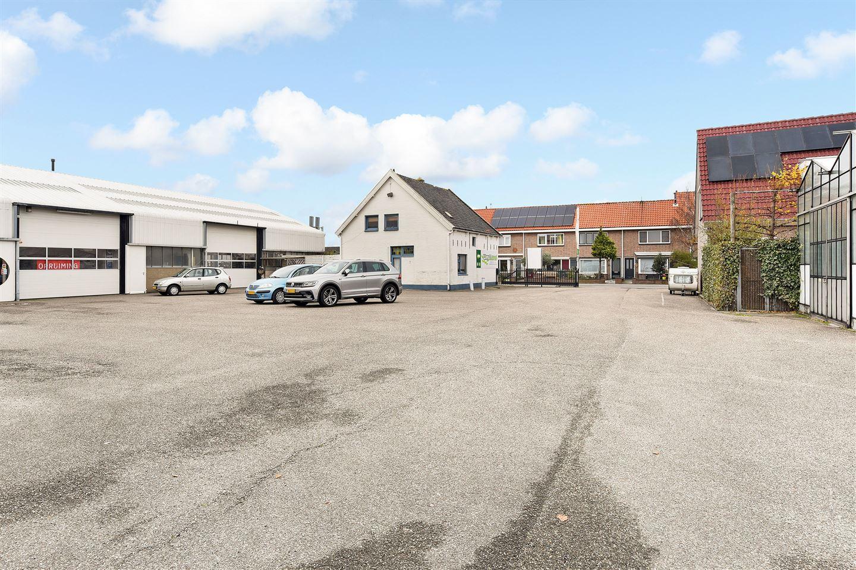 Bekijk foto 5 van Woutersweg 8