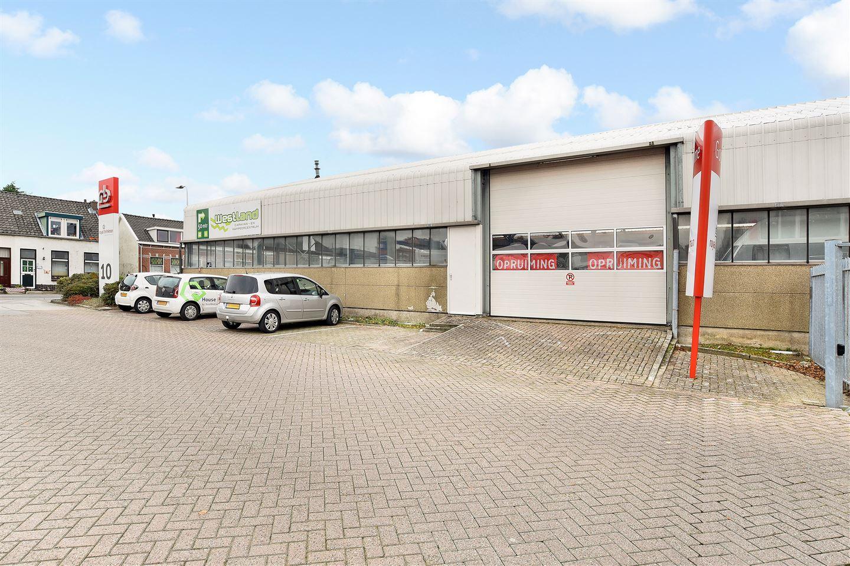 Bekijk foto 2 van Woutersweg 8