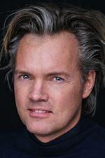 J. (Johan) Westmaas - NVM-makelaar