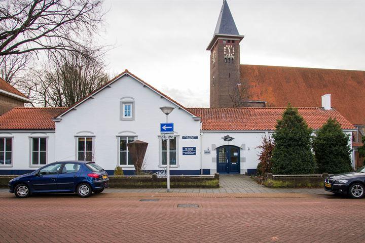 Alard du Hamelstraat 33, Eindhoven