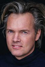 J. Westmaas (NVM-makelaar)