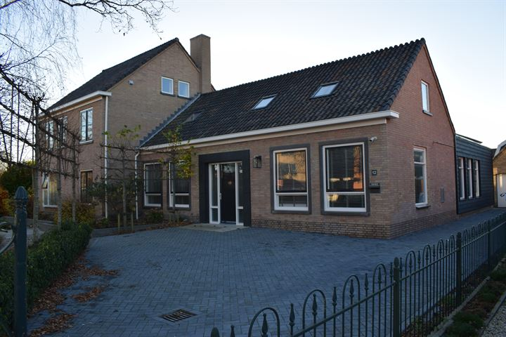 Outger Jacobszstraat 12