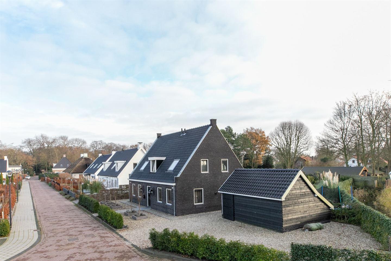 Bekijk foto 1 van Noordhof 7