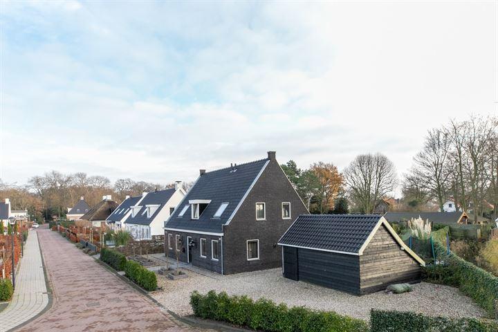 Noordhof 7