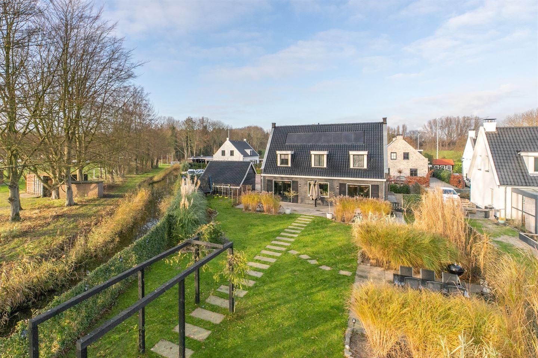 Bekijk foto 2 van Noordhof 7