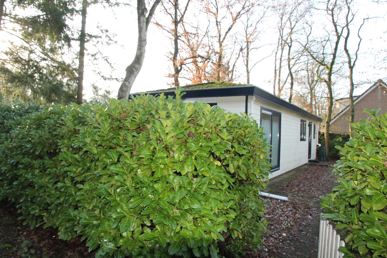 Bekijk foto 3 van Vogelzang Veldweg 23 36