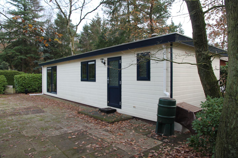 Bekijk foto 2 van Vogelzang Veldweg 23 36