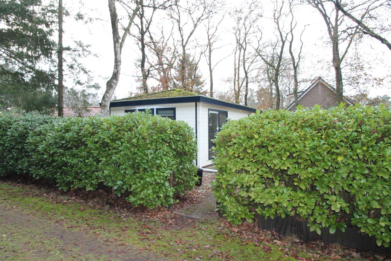 Bekijk foto 4 van Vogelzang Veldweg 23 36