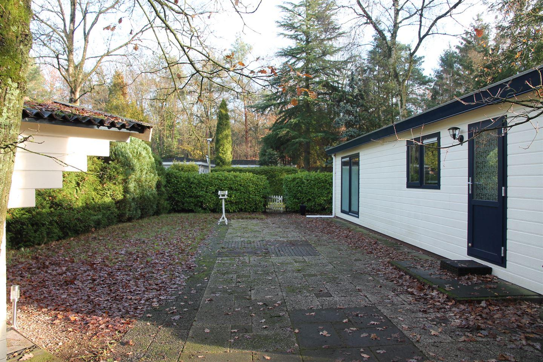 Bekijk foto 5 van Vogelzang Veldweg 23 36