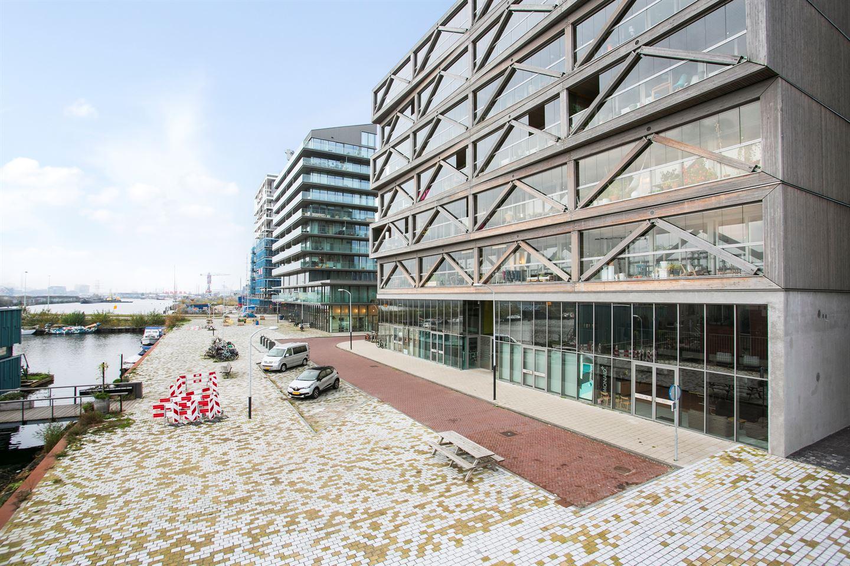 Bekijk foto 3 van Johan van Hasseltkade 222