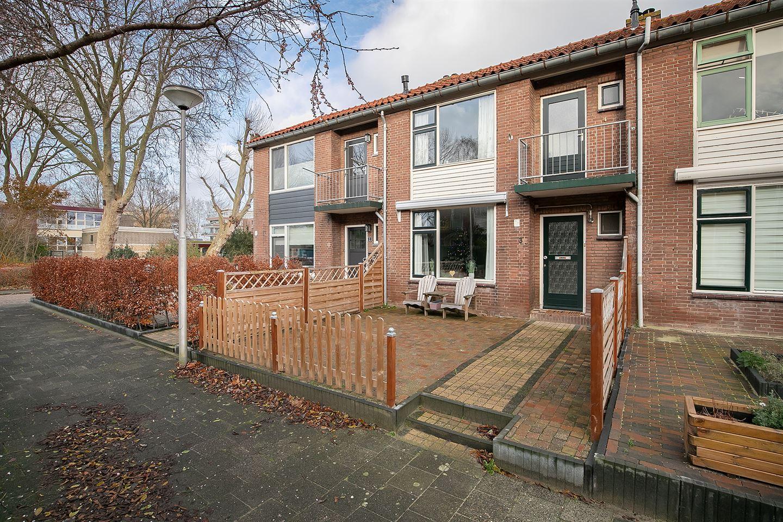 Bekijk foto 5 van van Ruysdaelstraat 3