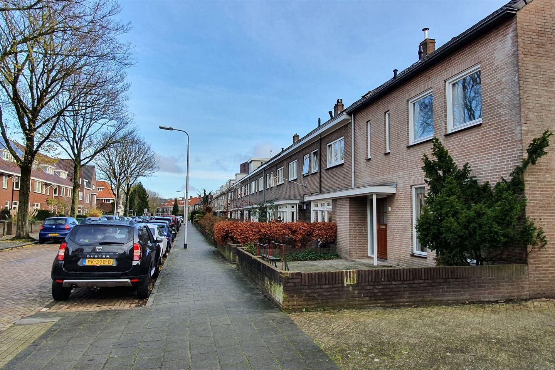 Bekijk foto 2 van Oisterwijksebaan 152