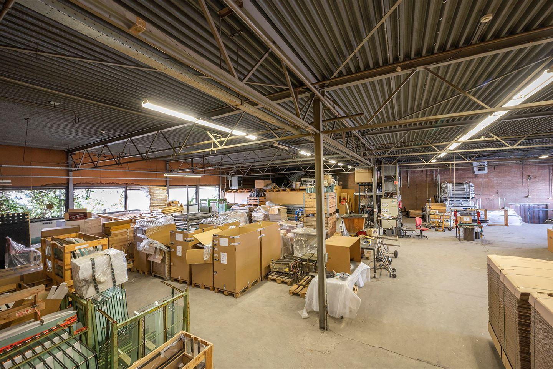 Bekijk foto 3 van 3e industrieweg 5 Links
