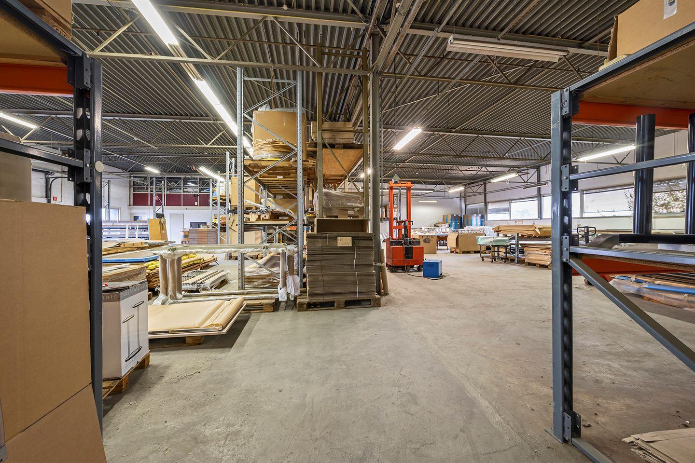 Bekijk foto 4 van 3e industrieweg 5 Links