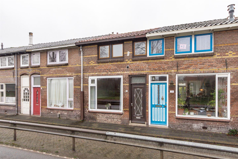 Bekijk foto 1 van Rijksstraatweg 15