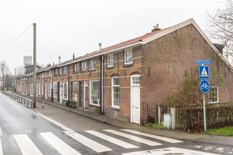 Bekijk foto 2 van Rijksstraatweg 15