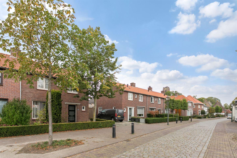 Bekijk foto 4 van Molenstraat 49