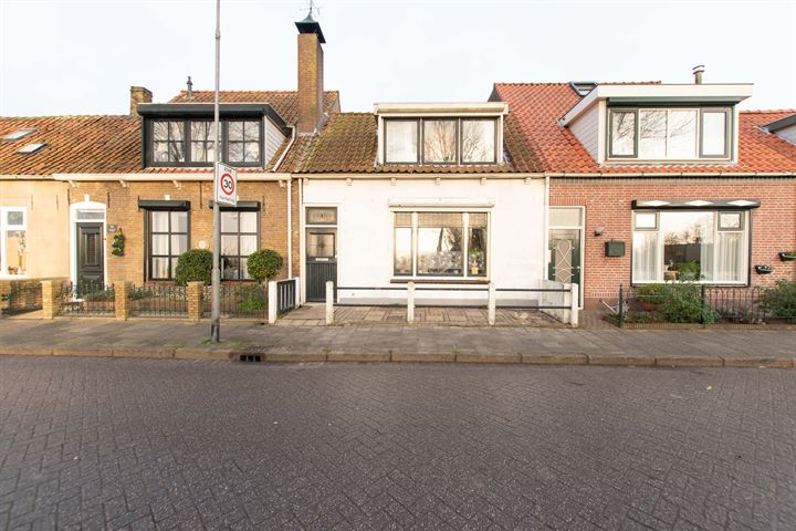 Stoofdijk 95