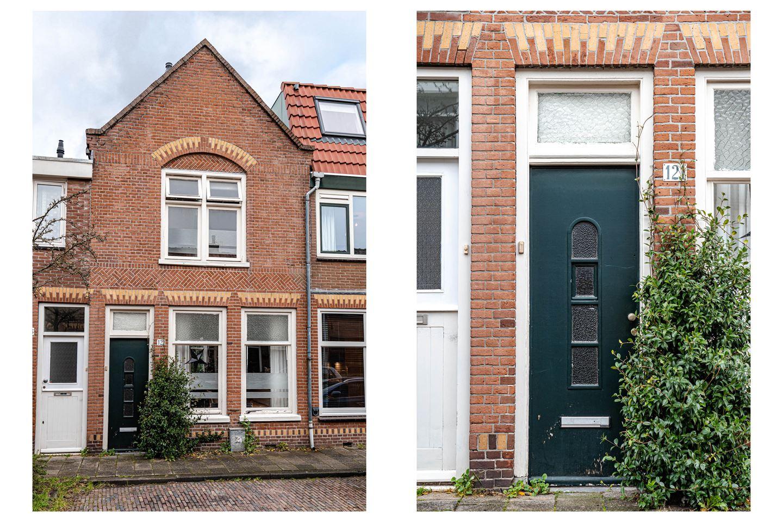 Bekijk foto 2 van De Clercqstraat 121