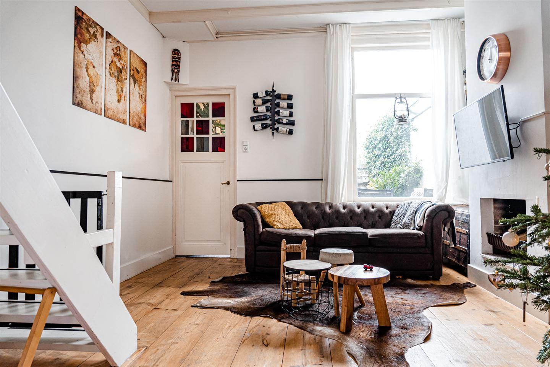 Bekijk foto 4 van De Clercqstraat 121