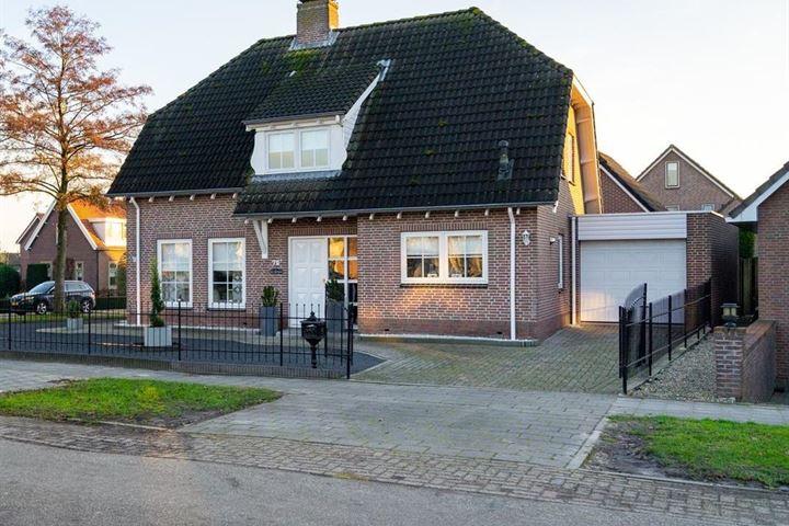 Dorpsstraat 72 c
