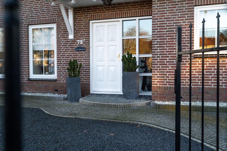 Bekijk foto 3 van Dorpsstraat 72 c