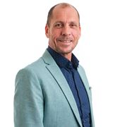 Erik Dalenberg - Hypotheekadviseur