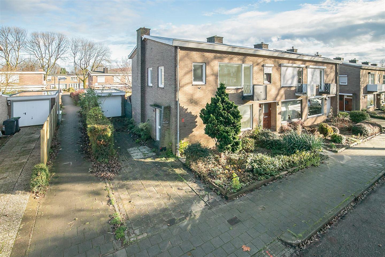 Bekijk foto 2 van Leeuwenhoekstraat 30