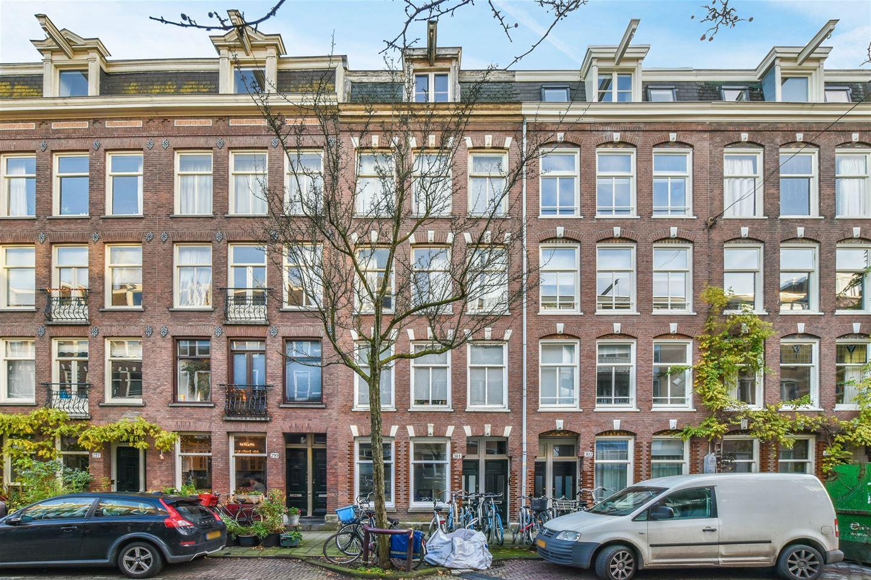 Bekijk foto 1 van Rustenburgerstraat 301