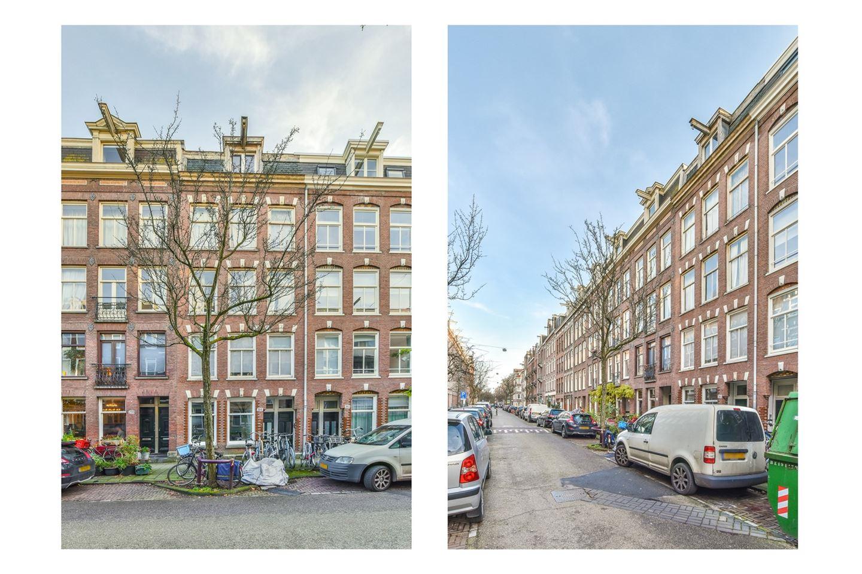Bekijk foto 2 van Rustenburgerstraat 301