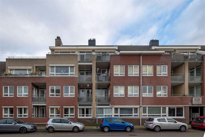 Julianastraat 7 c5