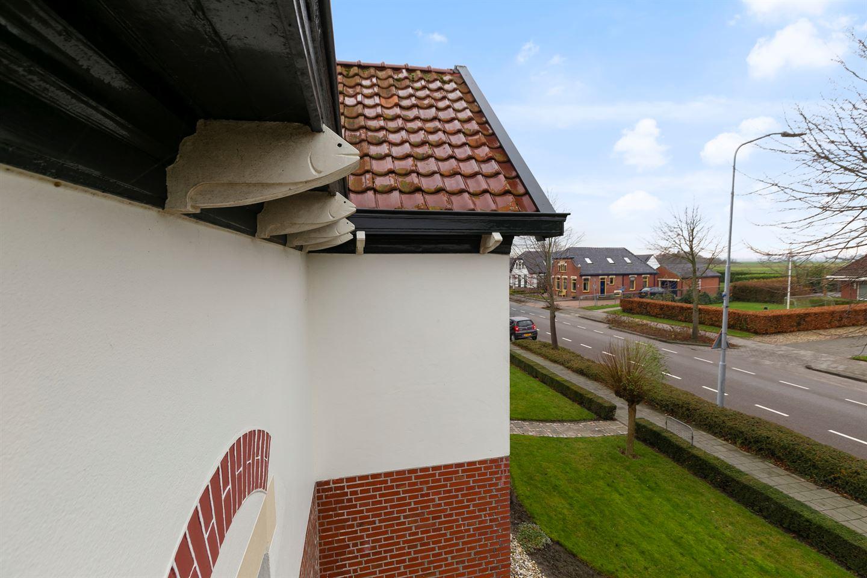 Bekijk foto 3 van Hoofdstraat 272