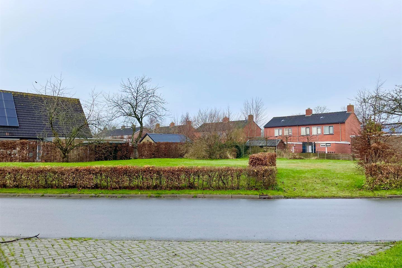 Bekijk foto 4 van Bredeweg 16