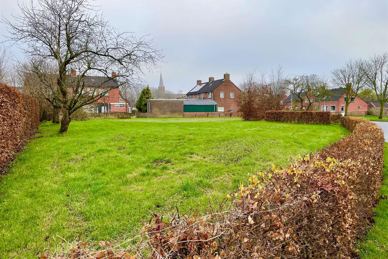 Bekijk foto 3 van Bredeweg 16